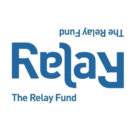The Relay Fund